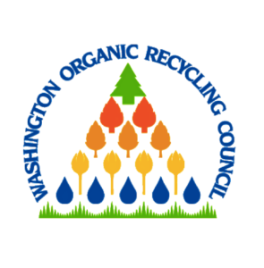 OCT. 15-19, 2018 | WSU 2018 Compost Facility Operator Training